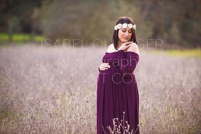 Andrea Maternity-2083