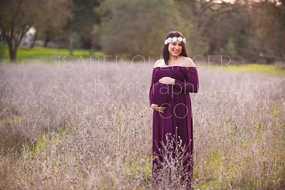 Andrea Maternity-2059