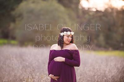 Andrea Maternity-2068