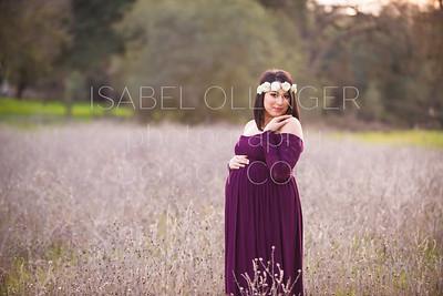 Andrea Maternity-2086