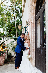 Andreo-Palm-Beach-Wedding-Photographer-18853