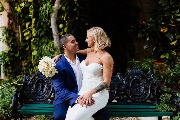Andreo-Palm-Beach-Wedding-Photographer-18870