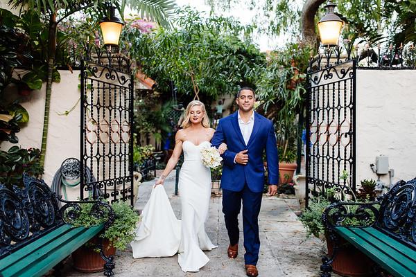 Andreo-Palm-Beach-Wedding-Photographer-18842