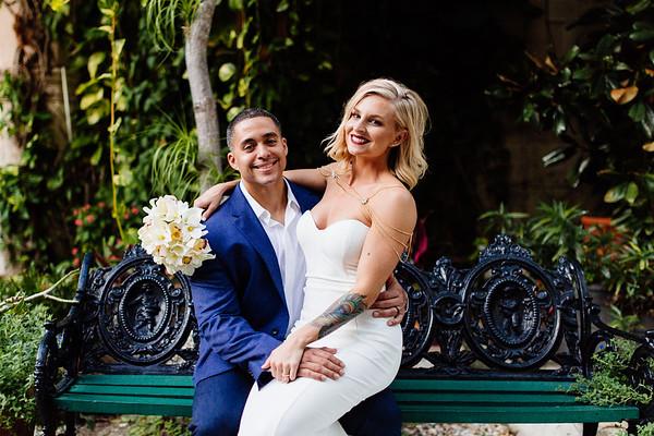 Andreo-Palm-Beach-Wedding-Photographer-18880