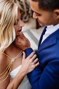 Andreo-Palm-Beach-Wedding-Photographer-18910