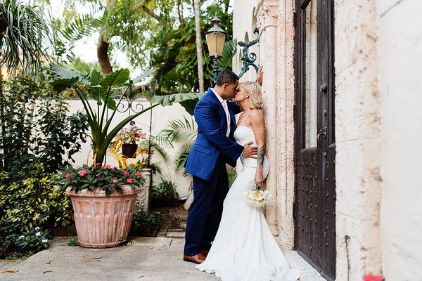 Andreo-Palm-Beach-Wedding-Photographer-18850