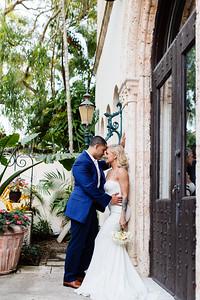 Andreo-Palm-Beach-Wedding-Photographer-18848-2