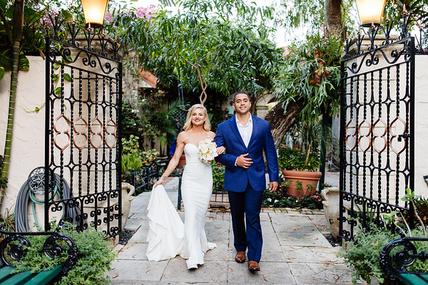 Andreo-Palm-Beach-Wedding-Photographer-18838
