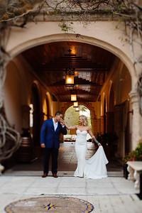 Andreo-Palm-Beach-Wedding-Photographer-18900