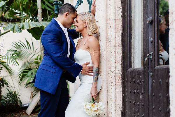 Andreo-Palm-Beach-Wedding-Photographer-18848