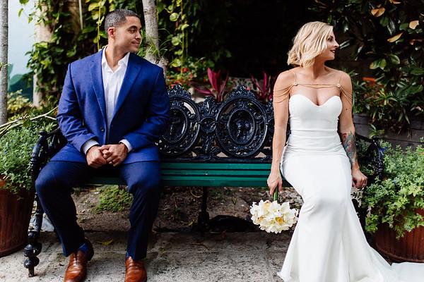 Andreo-Palm-Beach-Wedding-Photographer-18885