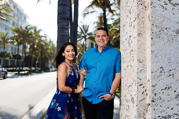 Worth-Ave-Engagement-Session-Photo-21525