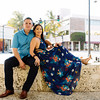 Worth-Ave-Engagement-Session-Photo-21613