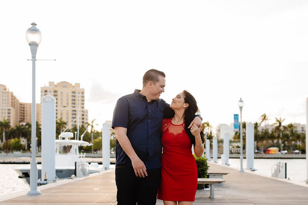 Worth-Ave-Engagement-Session-Photo-22011