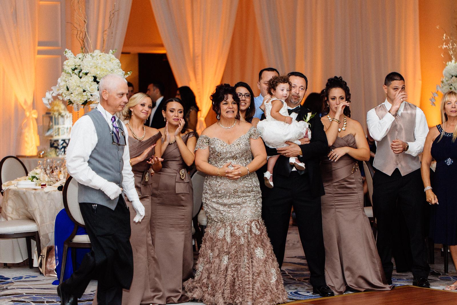South-Florida-Wedding-Photographer-Andreo-5D3_5412