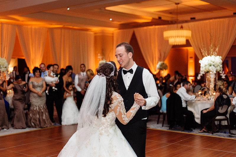South-Florida-Wedding-Photographer-Andreo-5D3_5386