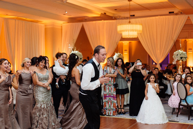 South-Florida-Wedding-Photographer-Andreo-5D3_5422