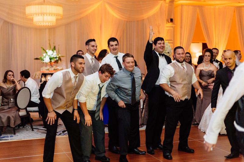 South-Florida-Wedding-Photographer-Andreo-5D3_5434