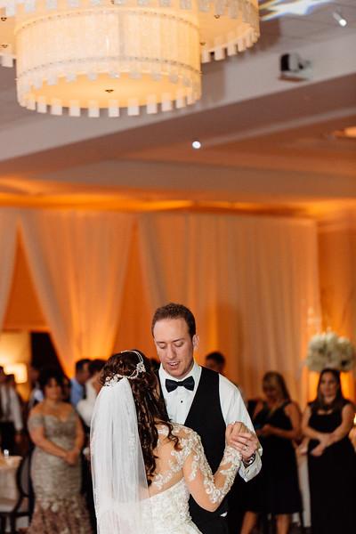 South-Florida-Wedding-Photographer-Andreo-5D3_5404