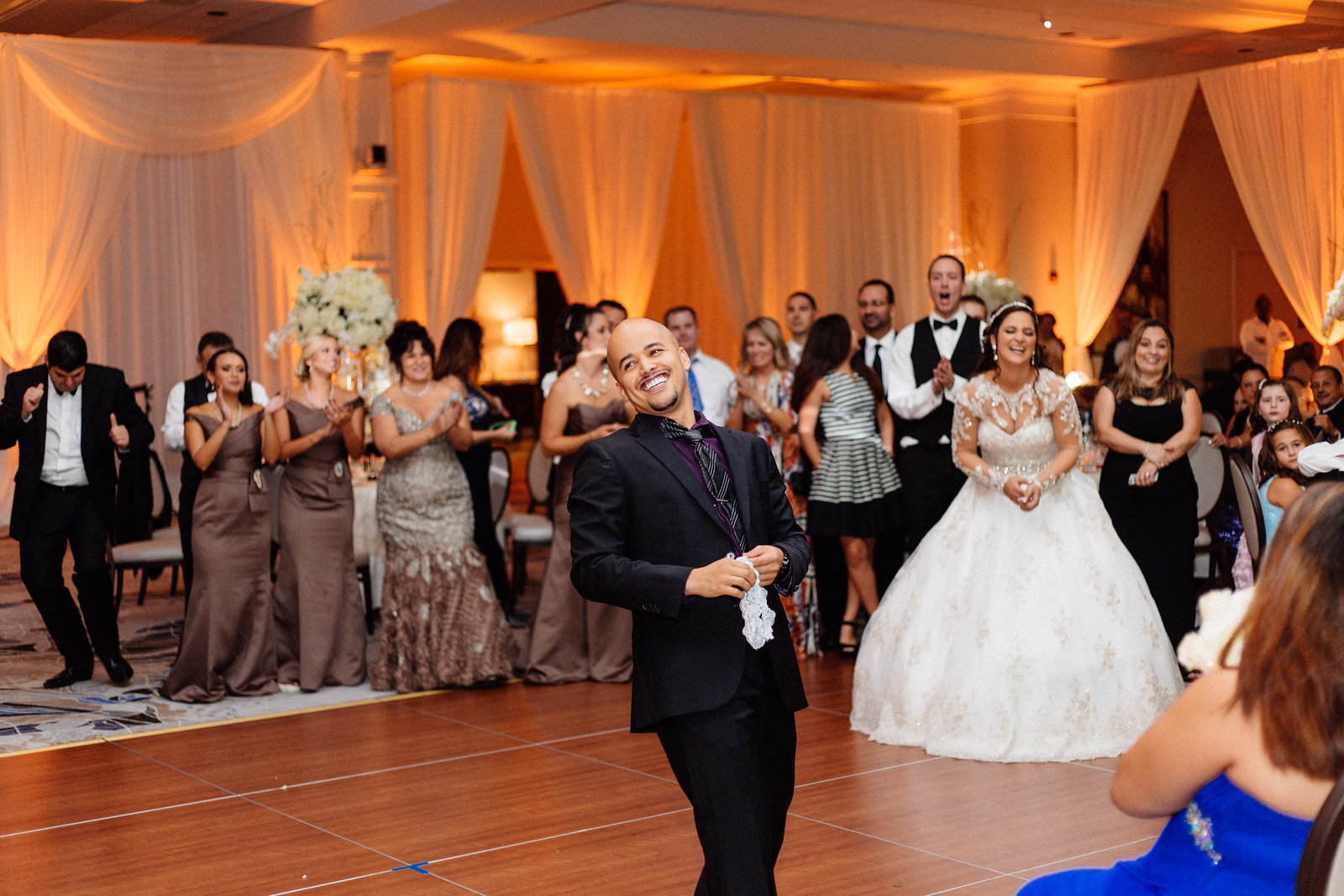 South-Florida-Wedding-Photographer-Andreo-5D3_5441