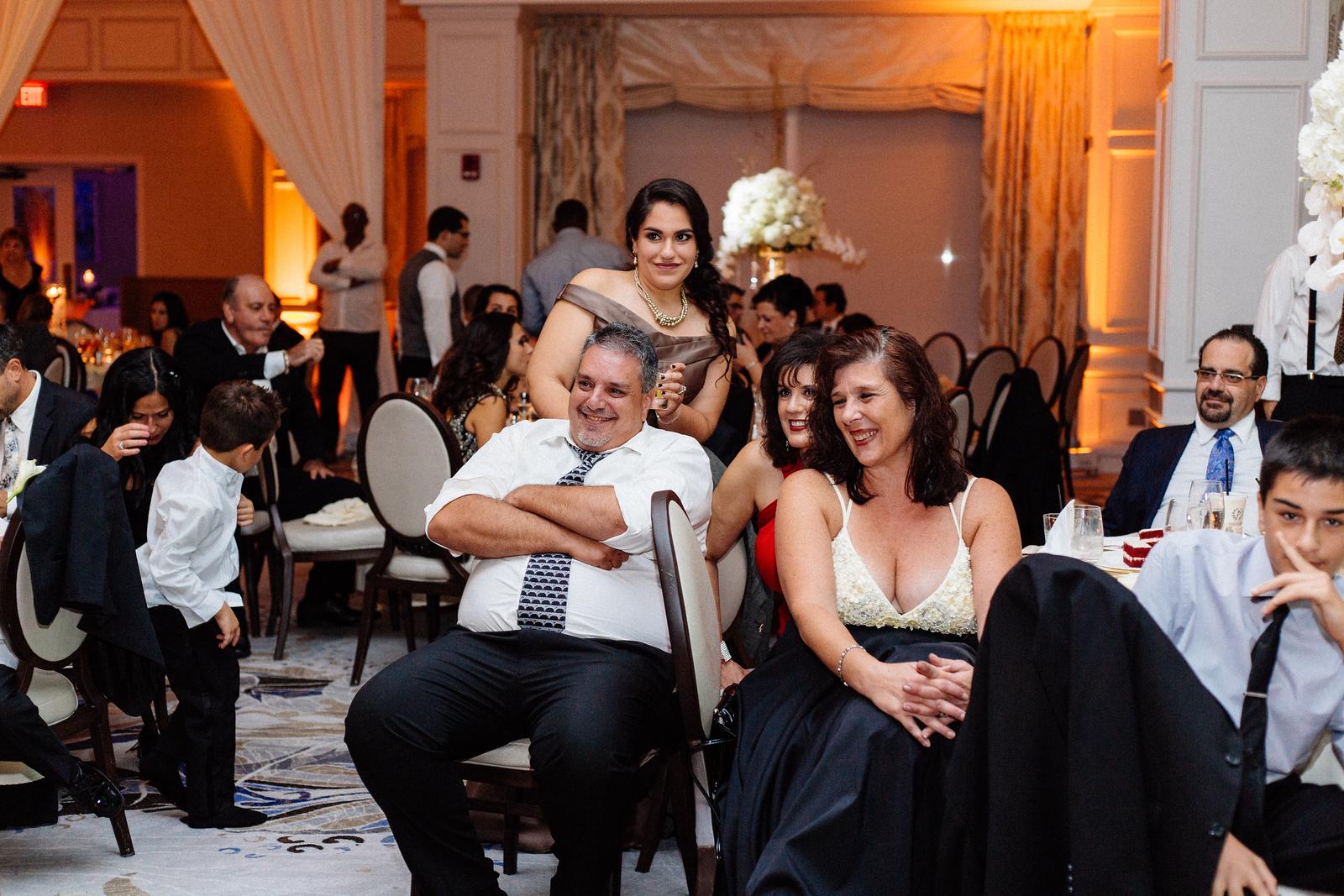 South-Florida-Wedding-Photographer-Andreo-5D3_5450