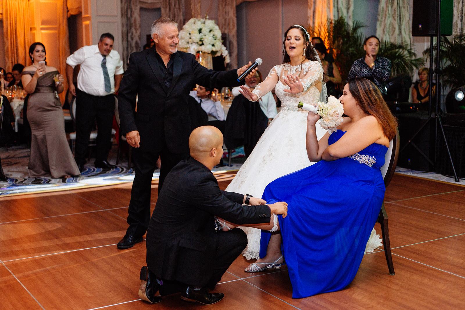 South-Florida-Wedding-Photographer-Andreo-5D3_5448