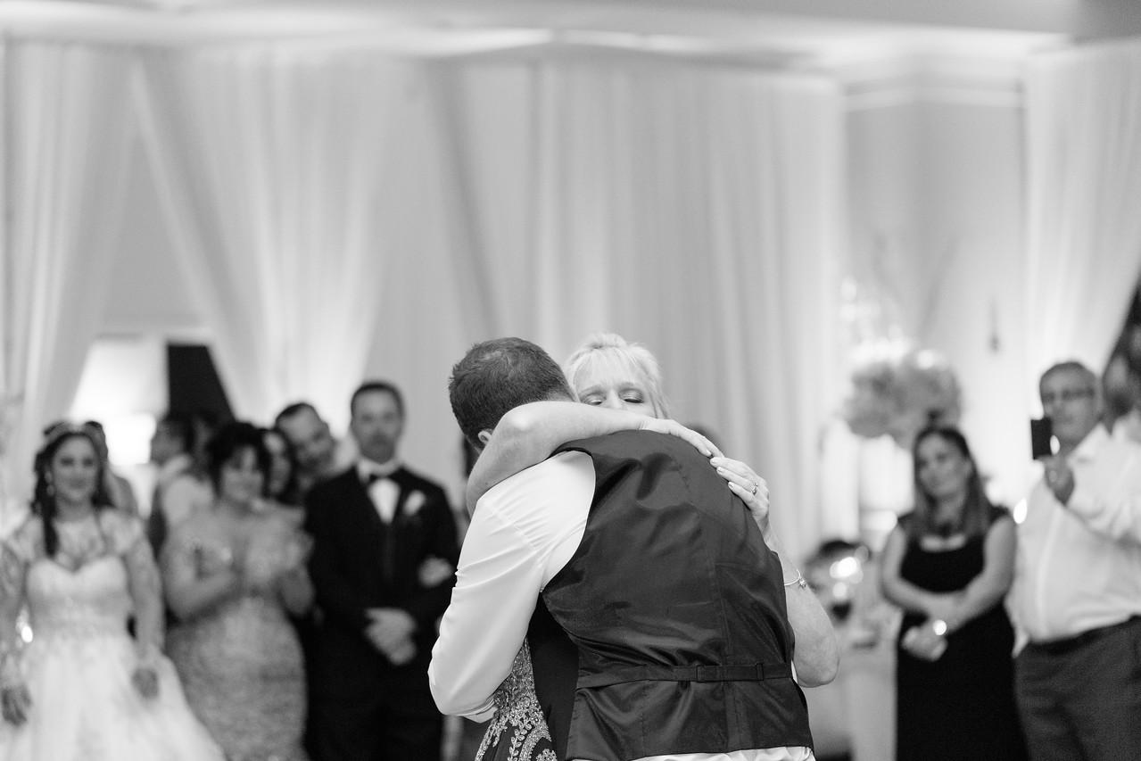 South-Florida-Wedding-Photographer-Andreo-5D3_5383