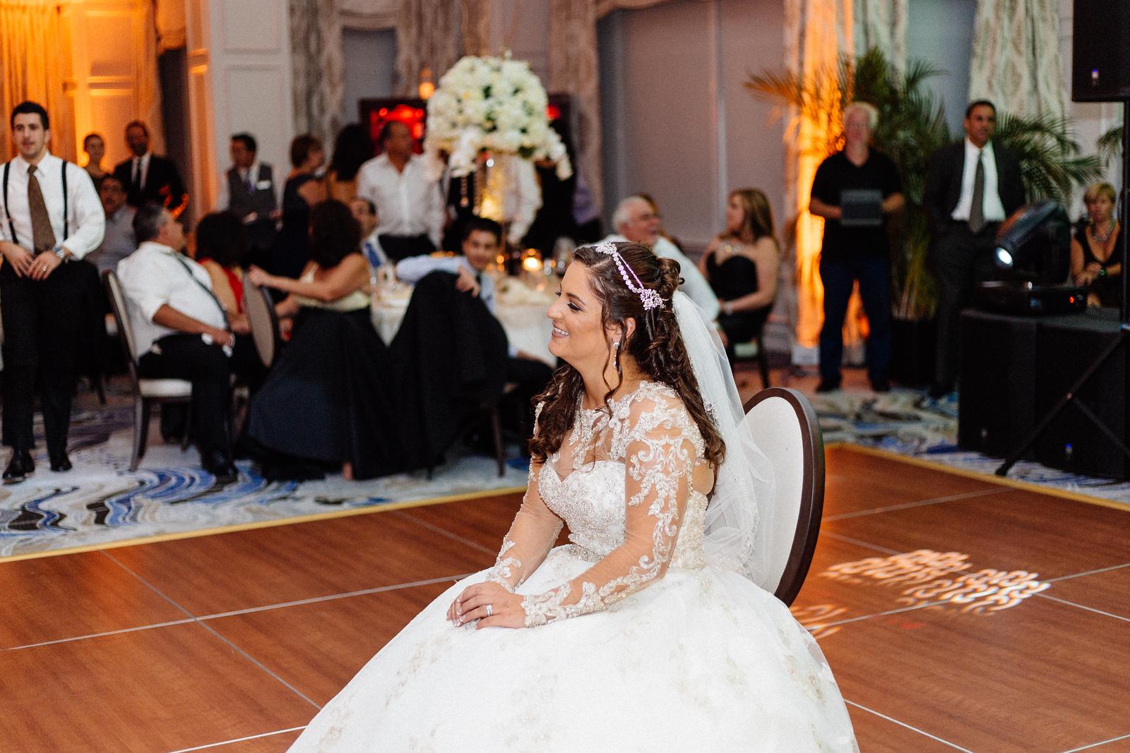 South-Florida-Wedding-Photographer-Andreo-5D3_5424