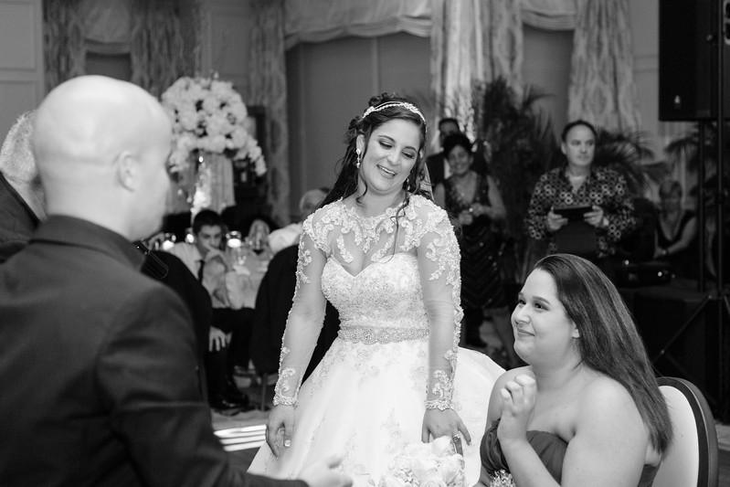 South-Florida-Wedding-Photographer-Andreo-5D3_5449