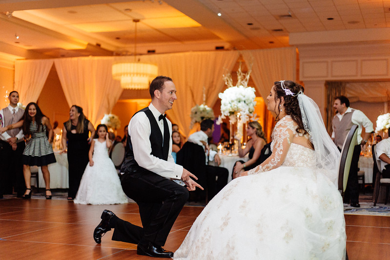 South-Florida-Wedding-Photographer-Andreo-5D3_5427