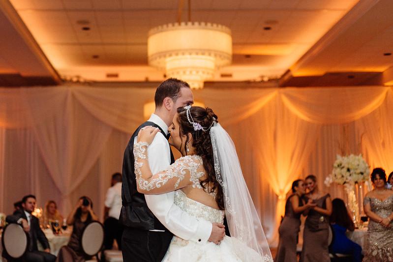 South-Florida-Wedding-Photographer-Andreo-5D3_5390