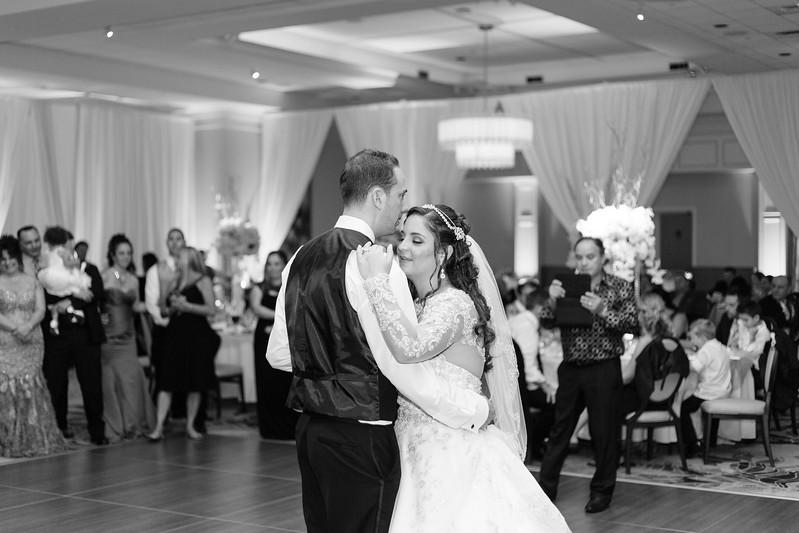 South-Florida-Wedding-Photographer-Andreo-5D3_5385