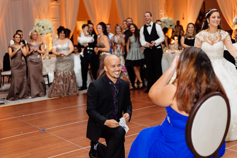 South-Florida-Wedding-Photographer-Andreo-5D3_5442