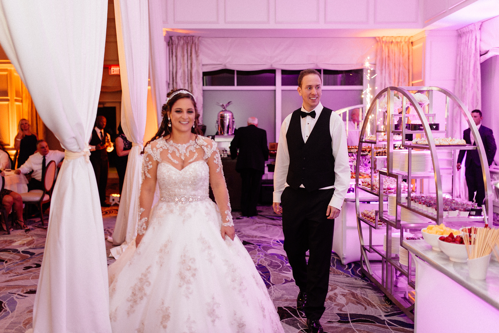 South-Florida-Wedding-Photographer-Andreo-5D3_5459