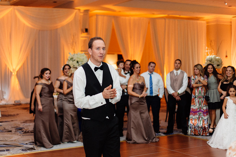 South-Florida-Wedding-Photographer-Andreo-5D3_5420