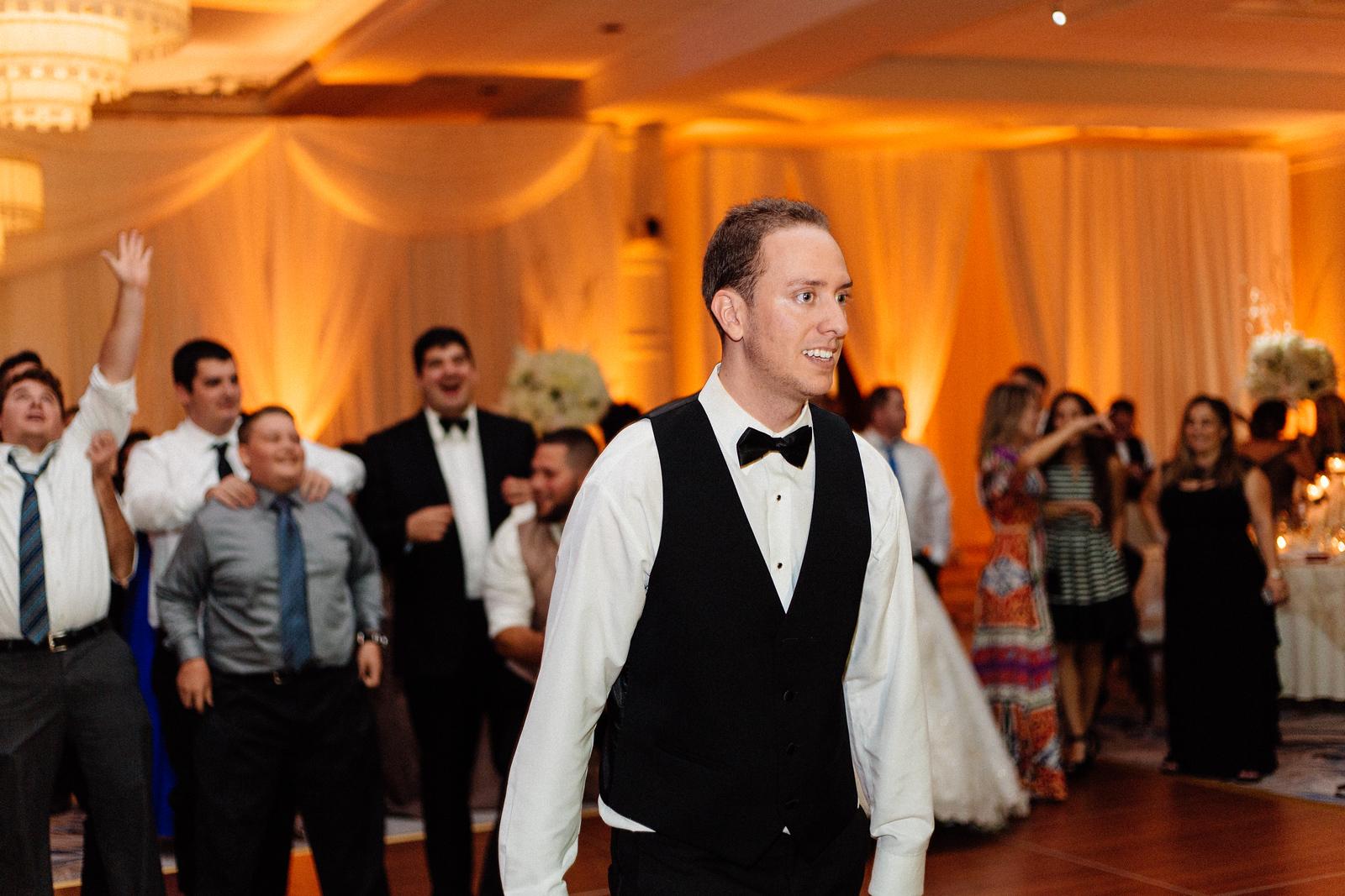 South-Florida-Wedding-Photographer-Andreo-5D3_5432