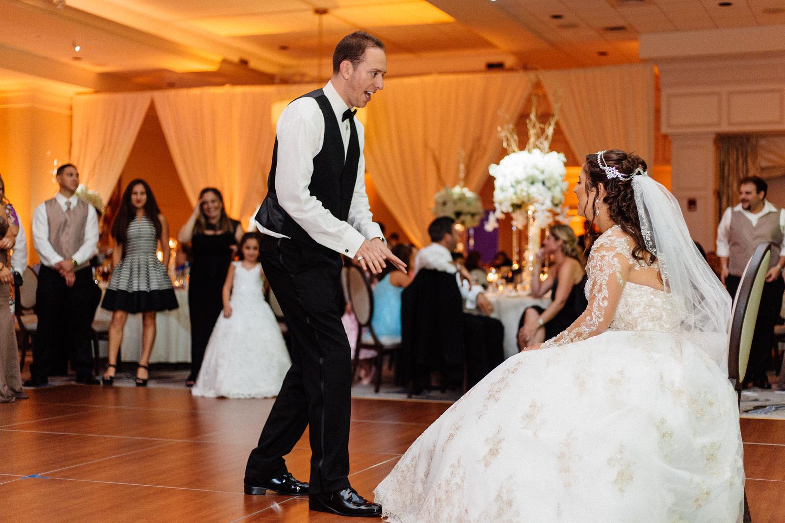 South-Florida-Wedding-Photographer-Andreo-5D3_5426