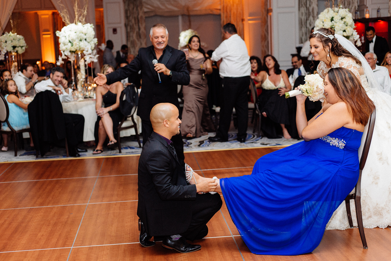 South-Florida-Wedding-Photographer-Andreo-5D3_5447