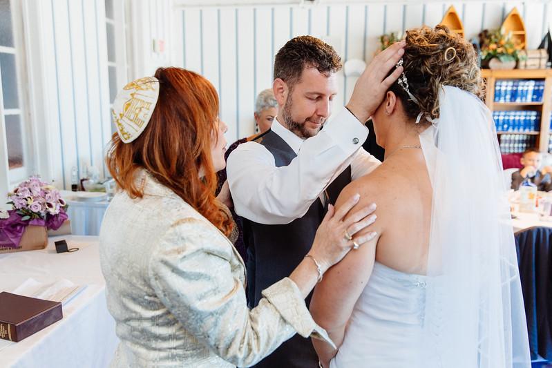 Andreo-South-Florida-Wedding-Photographer-19789