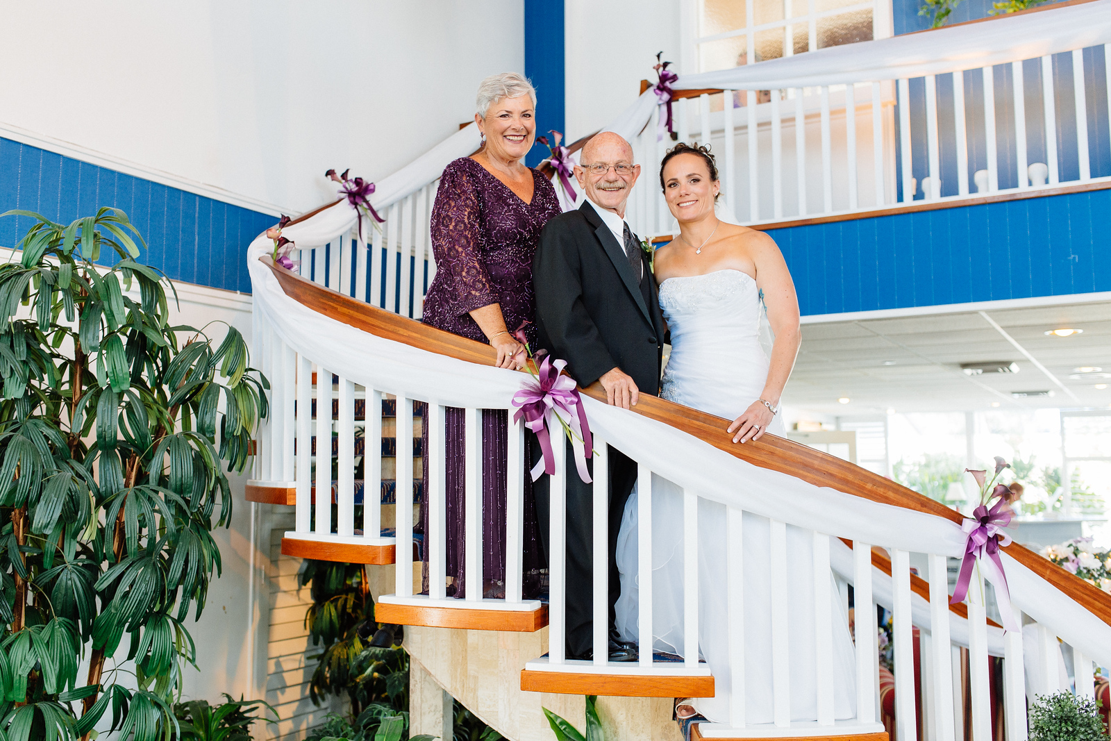 Andreo-South-Florida-Wedding-Photographer-19675