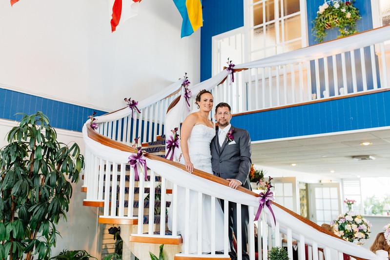 Andreo-South-Florida-Wedding-Photographer-19648