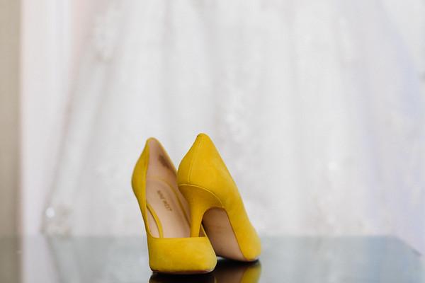 Womens-Club-Miami-Wedding-Andreo-27511