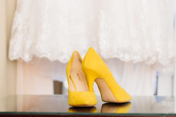 Womens-Club-Miami-Wedding-Andreo-27508