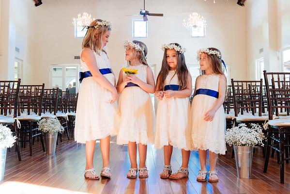 Womens-Club-Miami-Wedding-Andreo-28265