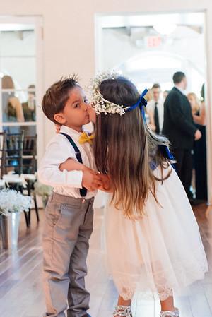 Womens-Club-Miami-Wedding-Andreo-28276
