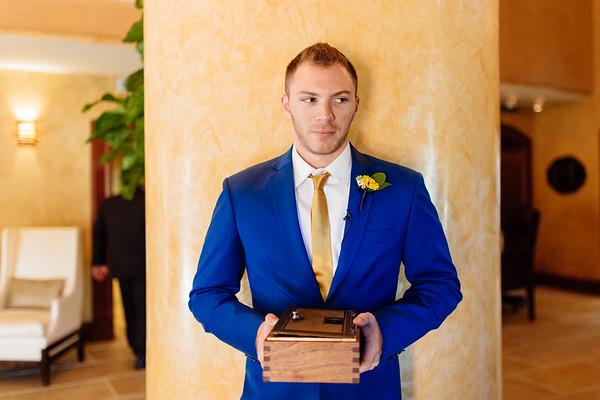 Womens-Club-Miami-Wedding-Andreo-28252