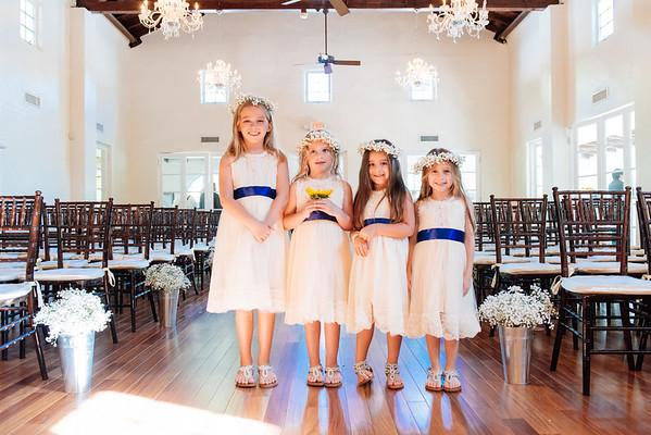 Womens-Club-Miami-Wedding-Andreo-28258