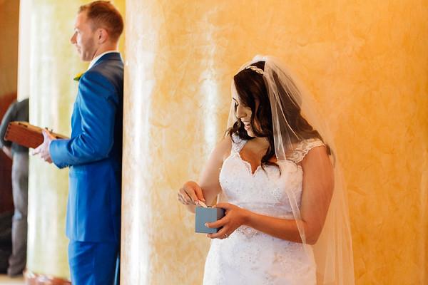 Womens-Club-Miami-Wedding-Andreo-28289