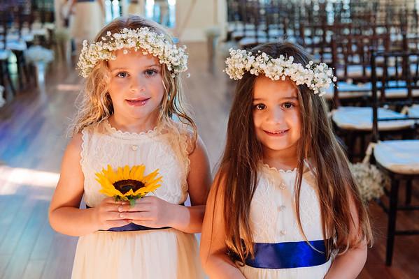 Womens-Club-Miami-Wedding-Andreo-28257