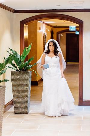 Womens-Club-Miami-Wedding-Andreo-28278